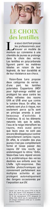 d11dd5dfc8c5bf Dossier   Envue   Page 2