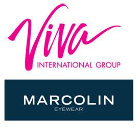Marcolin-Viva