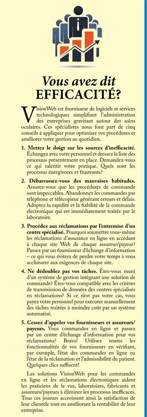 Dossier_Efficacite