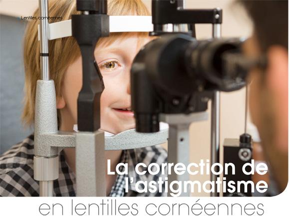 LentillesCorneennes