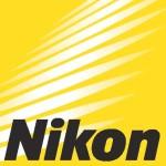 Logo Nikon