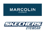 Marcolin_Skechers