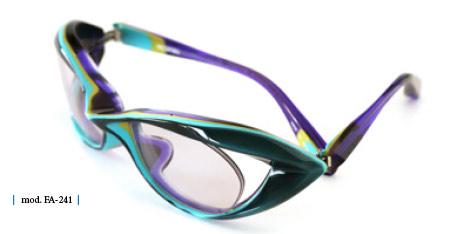 MNII lunettes de soleil polarisées de couleur digne d'intérêt , purple- Apparence de mode, assurance qualité