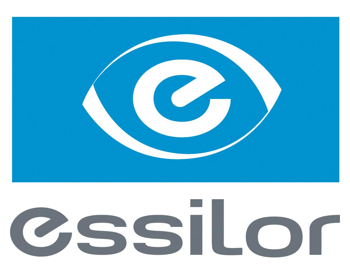 Essilor_P