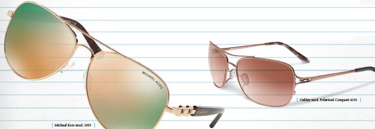 21949b91ddb5fc Tout ce qui a trait à la mode devient un facteur à ne pas négliger pour ce  groupe d âge. Les jeunes aiment les lunettes fabriquées en acétate, souvent  très ...