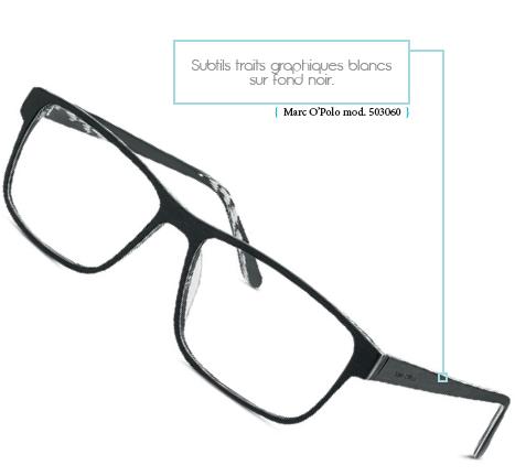 pr?vention des rayons ultraviolets de coupe des lunettes de soleil en forme de coeur UV noir coeur des lunettes noires (japon importation) OQZyf38I0