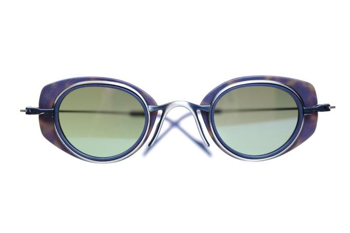 sunglasses   Envue 80d1c66a3995